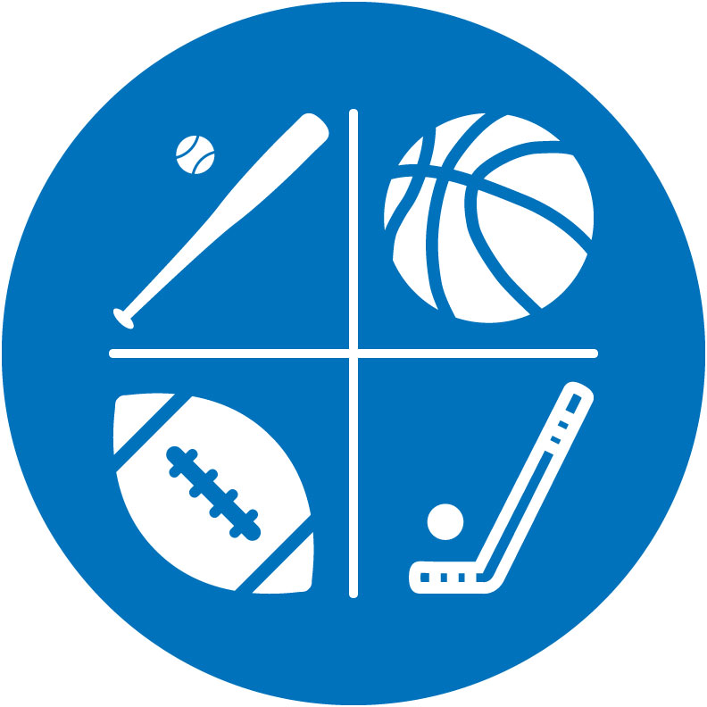 Sports Franchises