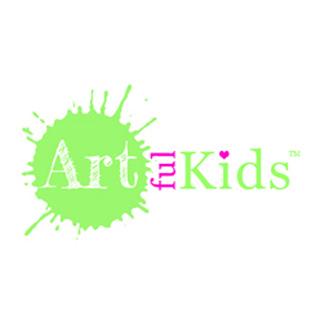 ArtfulKids.jpg
