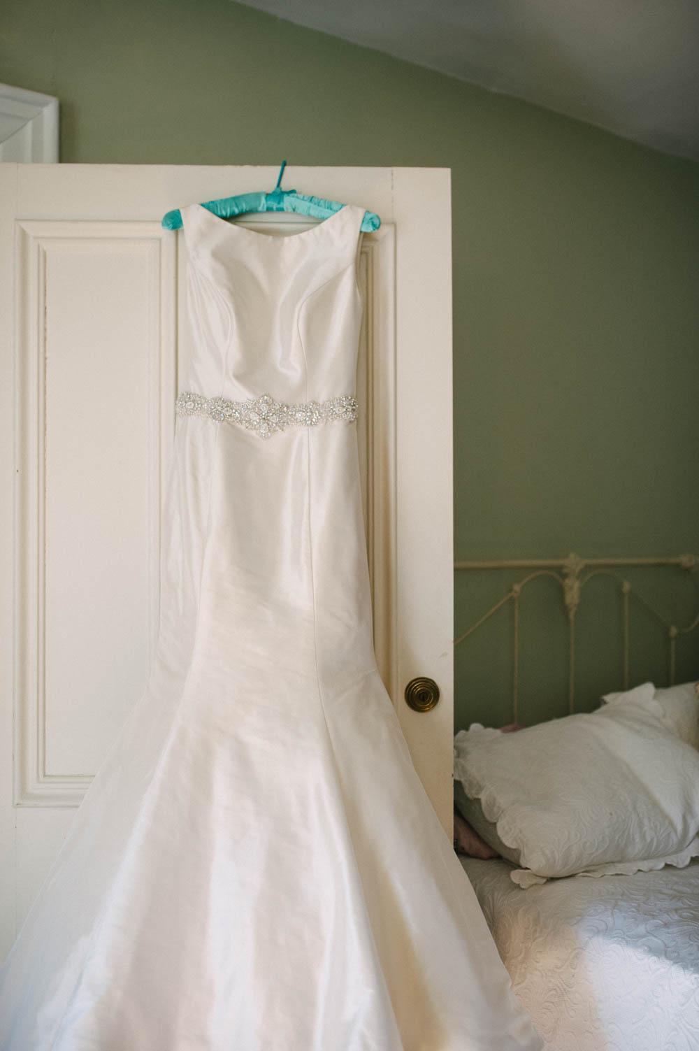 wintergarden-wedding-pittsburgh-26.jpg