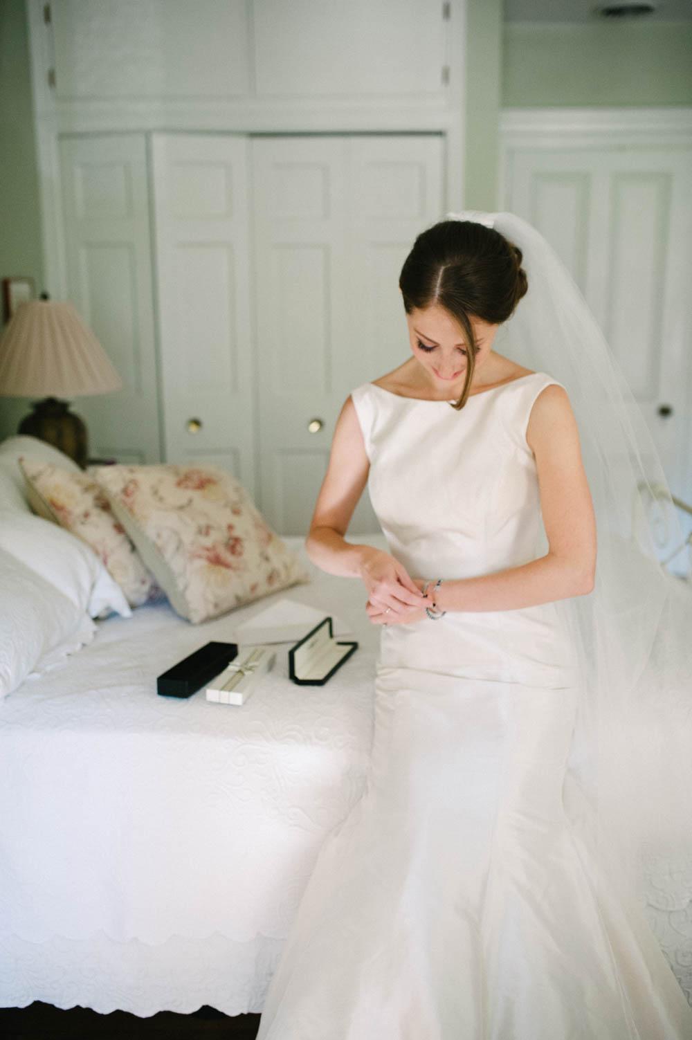 wintergarden-wedding-pittsburgh-40.jpg