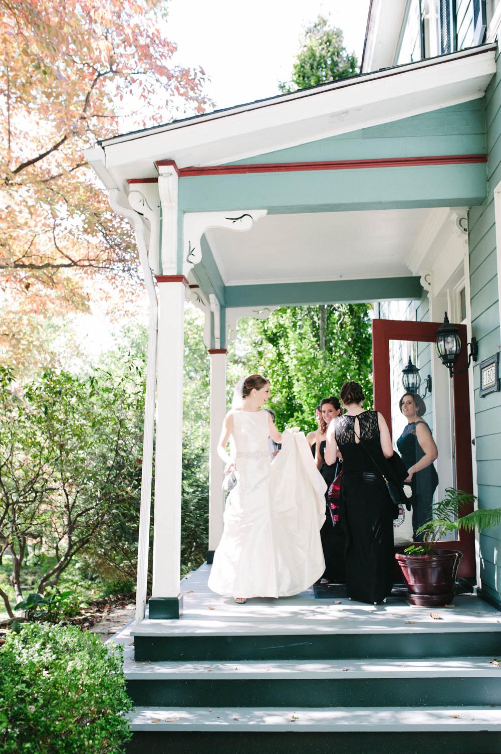 wintergarden-wedding-pittsburgh-46.jpg