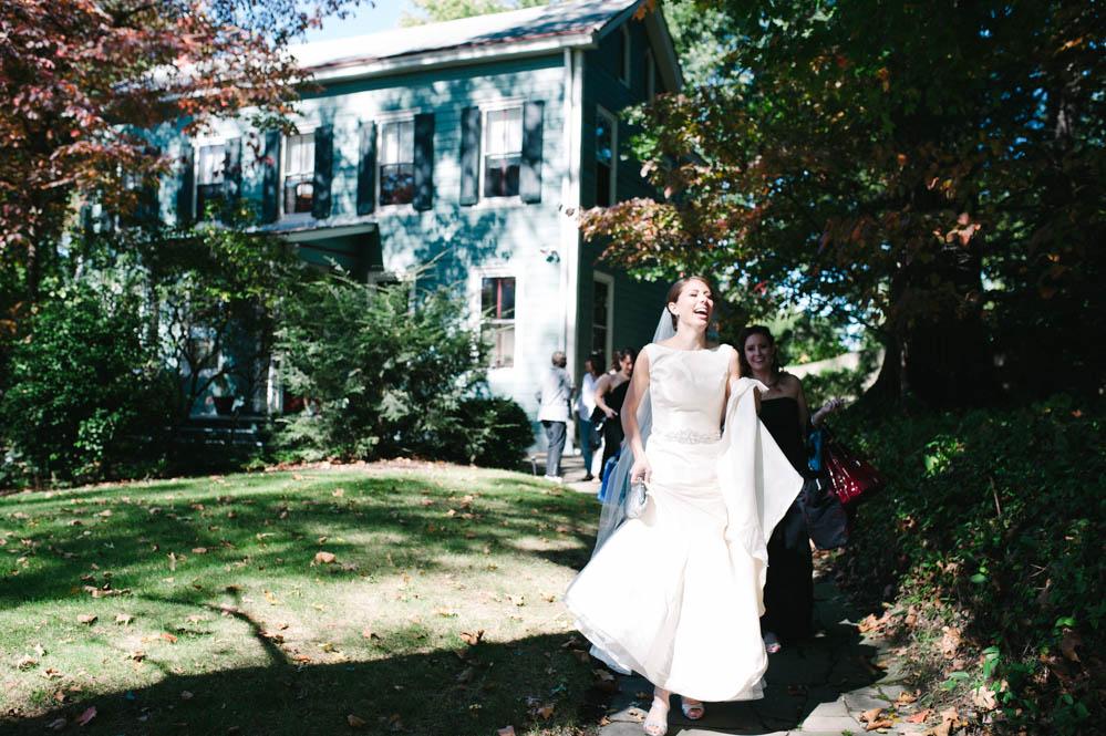 wintergarden-wedding-pittsburgh-48.jpg