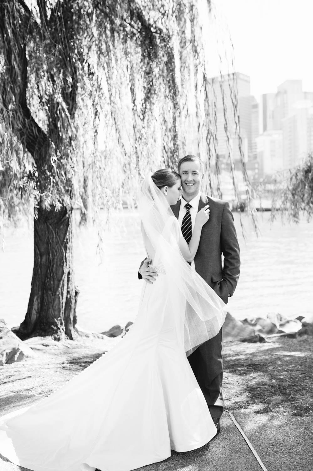 wintergarden-wedding-pittsburgh-79.jpg