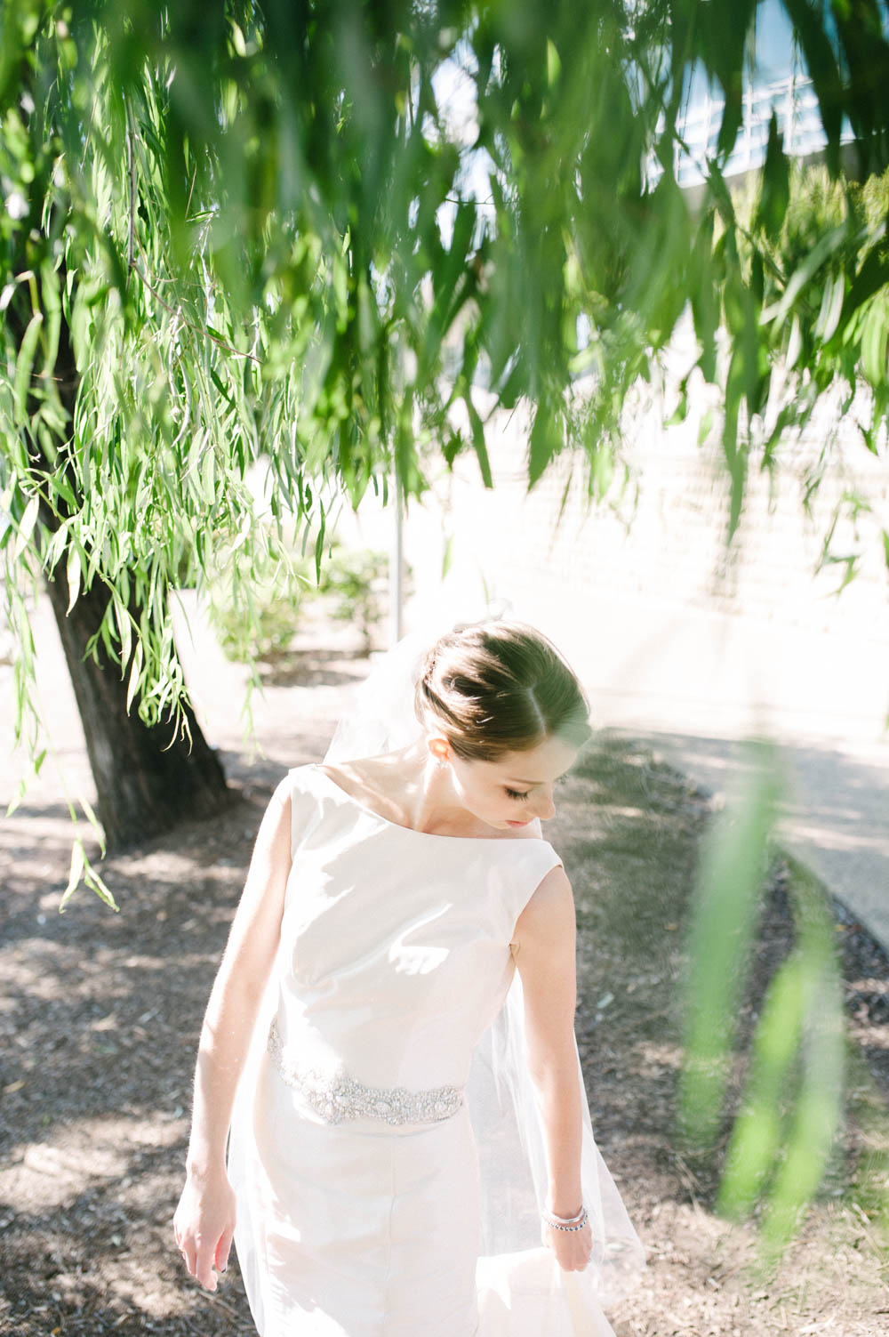 wintergarden-wedding-pittsburgh-80.jpg