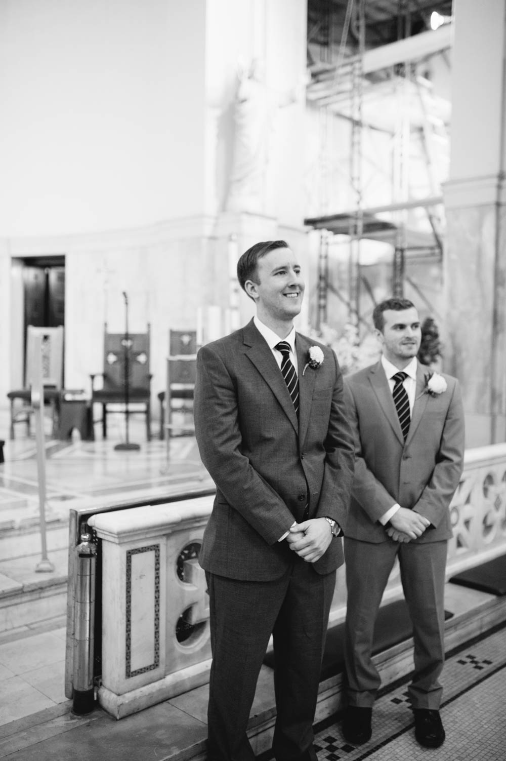 wintergarden-wedding-pittsburgh-88.jpg