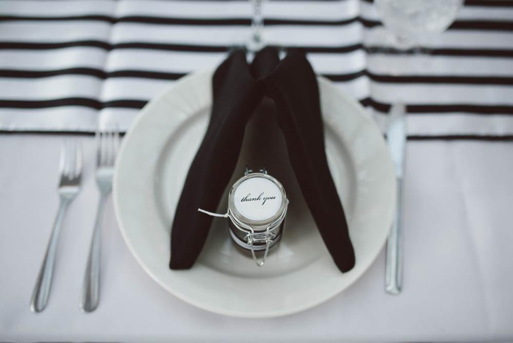 wintergarden-wedding-pittsburgh-99.jpg