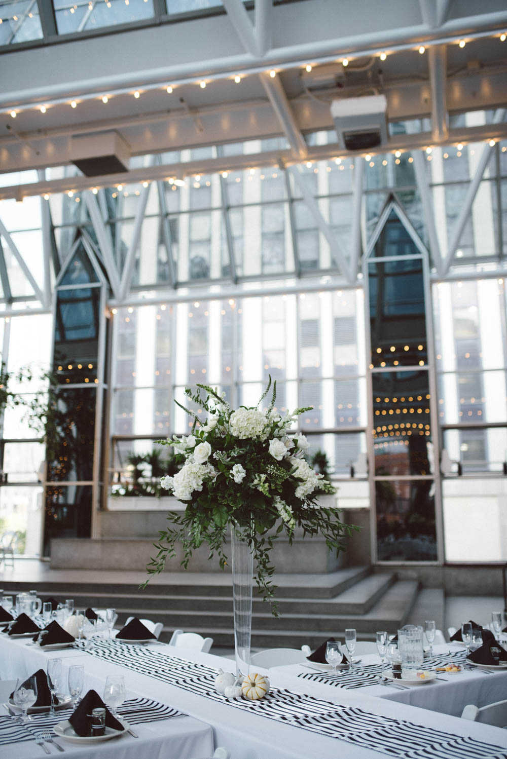 wintergarden-wedding-pittsburgh-98.jpg