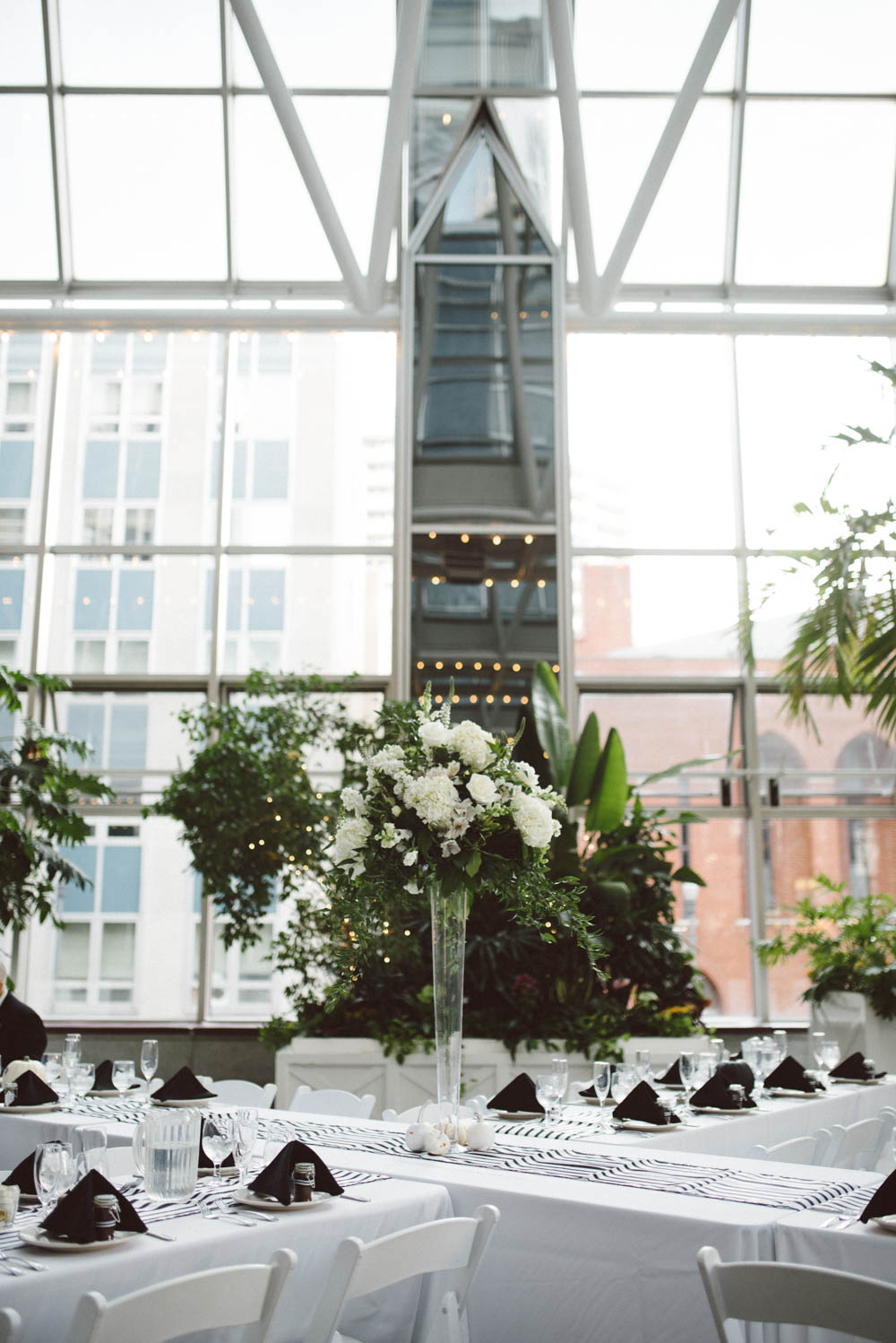 wintergarden-wedding-pittsburgh-103.jpg