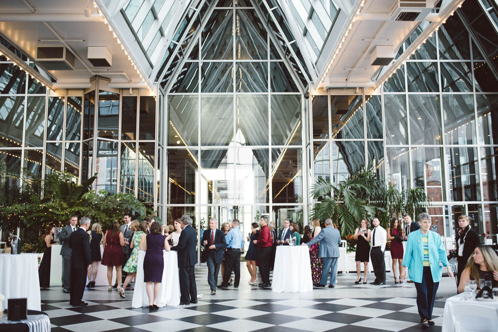 wintergarden-wedding-pittsburgh-108.jpg