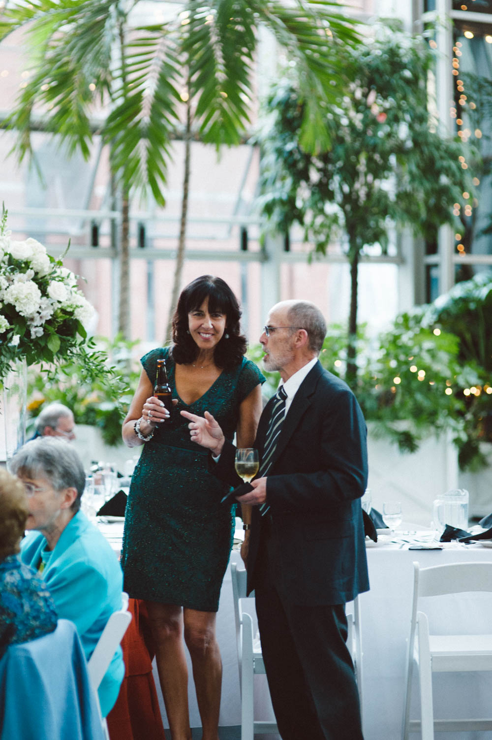 wintergarden-wedding-pittsburgh-112.jpg
