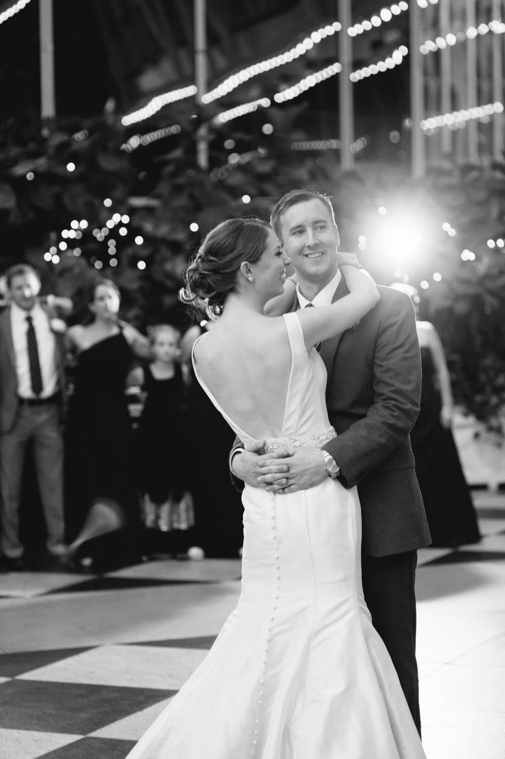 wintergarden-wedding-pittsburgh-118.jpg