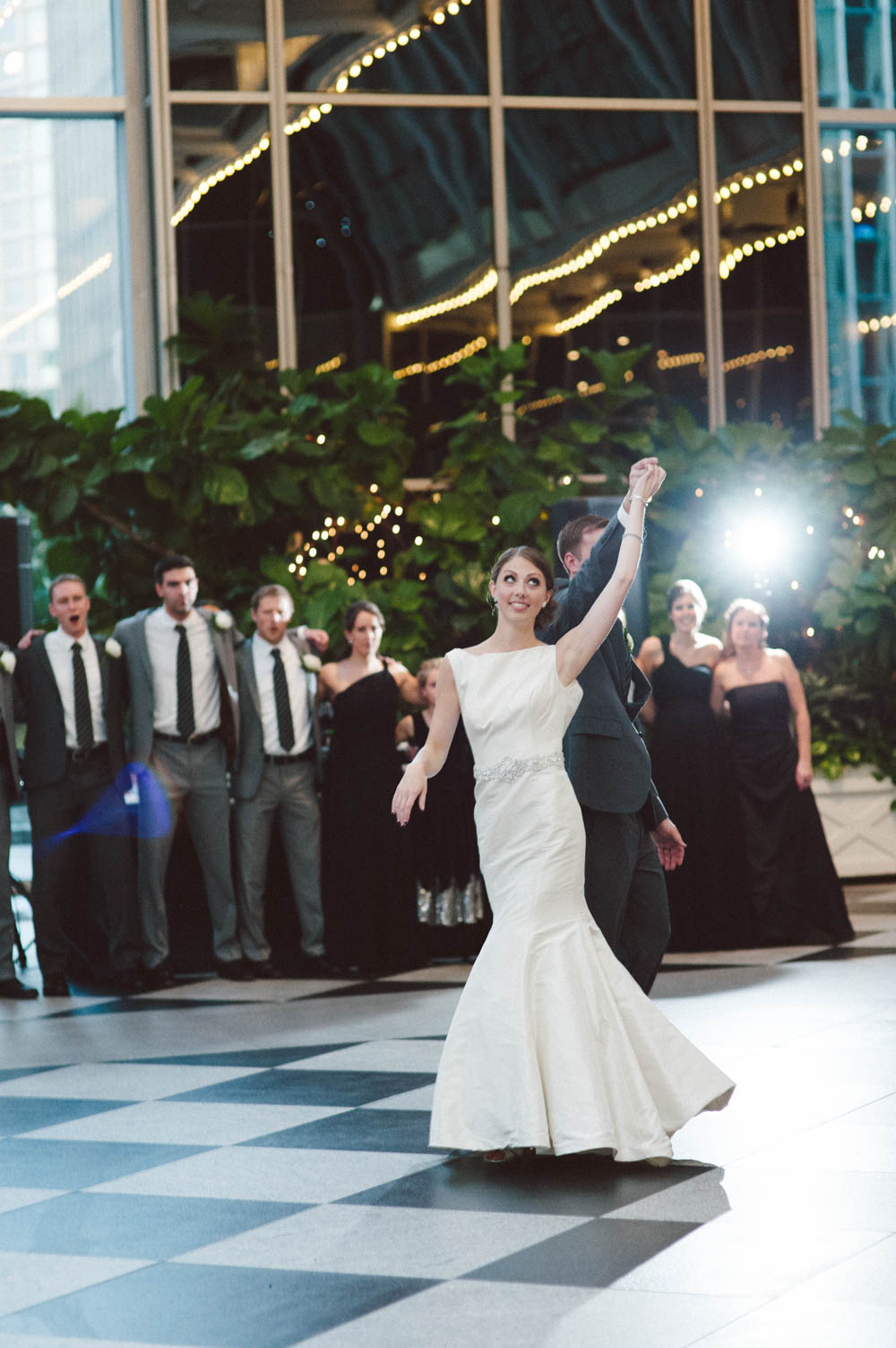 wintergarden-wedding-pittsburgh-119.jpg