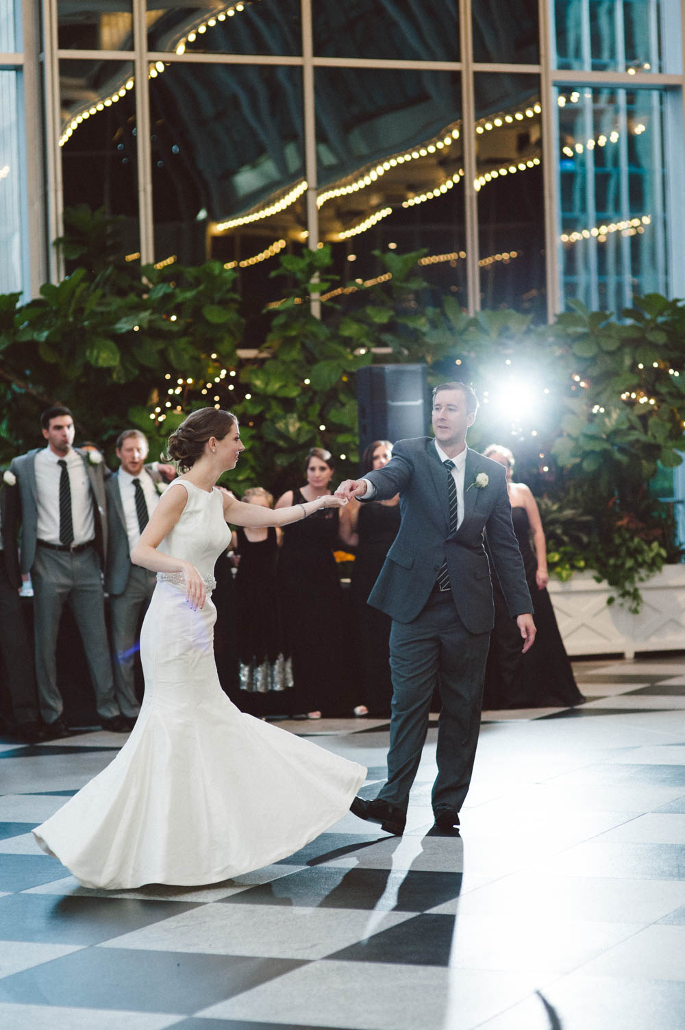 wintergarden-wedding-pittsburgh-120.jpg