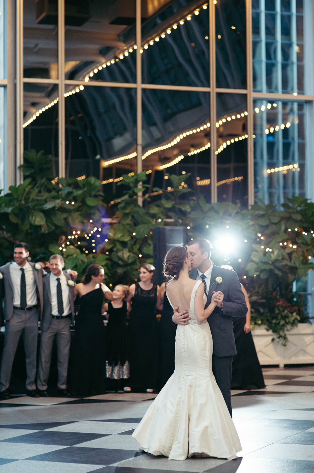 wintergarden-wedding-pittsburgh-121.jpg
