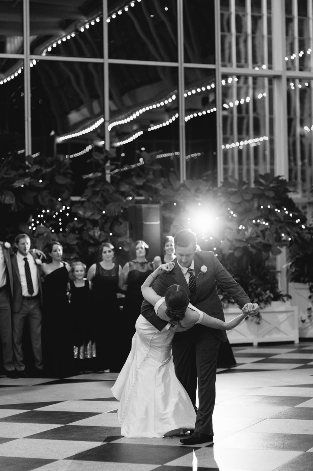wintergarden-wedding-pittsburgh-122.jpg