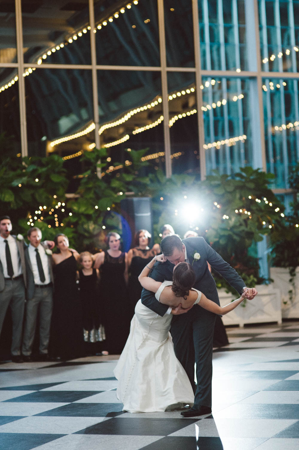 wintergarden-wedding-pittsburgh-123.jpg