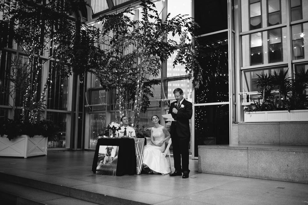 wintergarden-wedding-pittsburgh-125.jpg