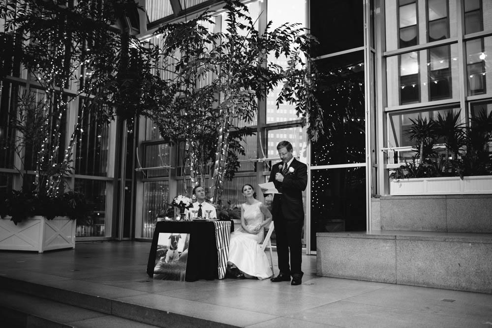wintergarden-wedding-pittsburgh-125.jpg