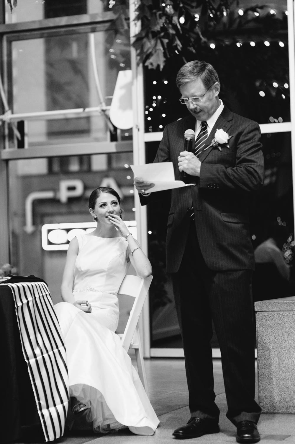 wintergarden-wedding-pittsburgh-126.jpg
