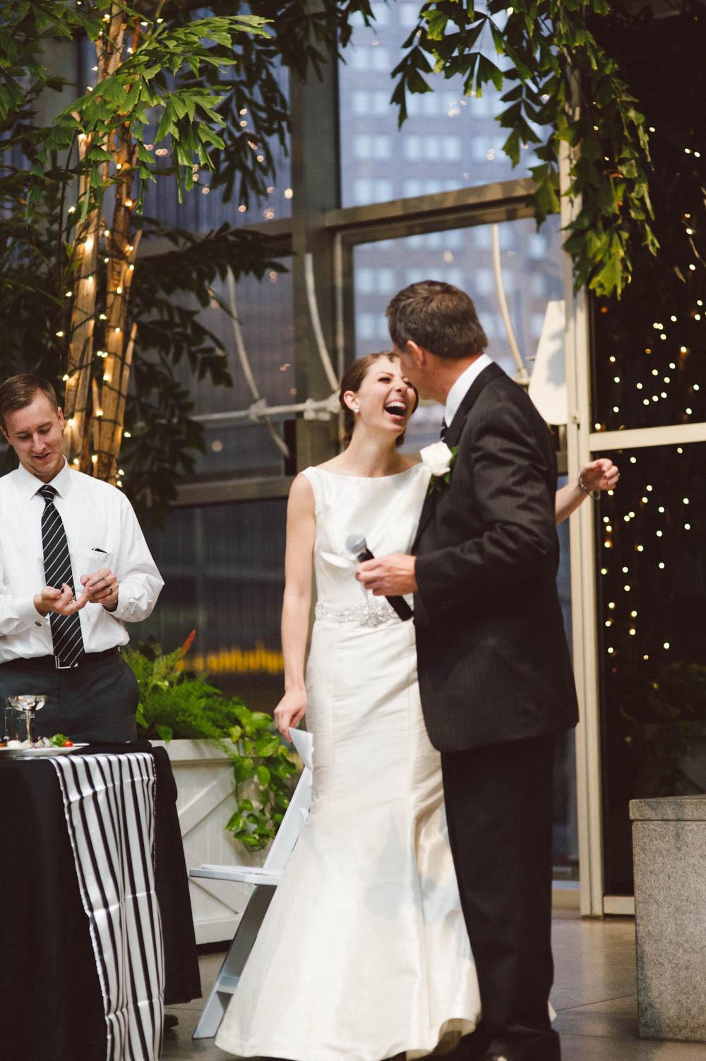 wintergarden-wedding-pittsburgh-128.jpg