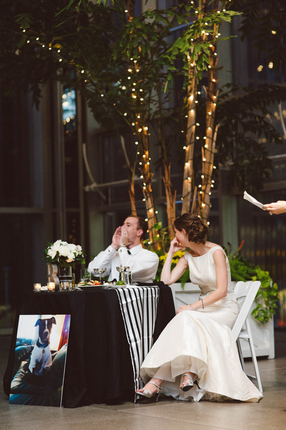 wintergarden-wedding-pittsburgh-131.jpg