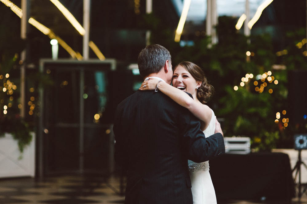 wintergarden-wedding-pittsburgh-134.jpg