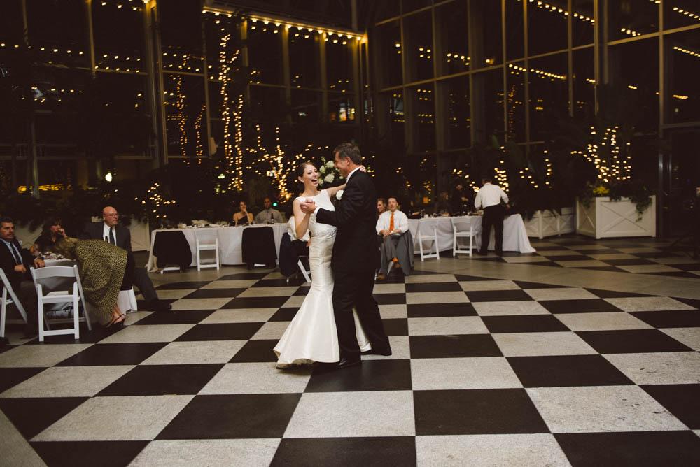 wintergarden-wedding-pittsburgh-137.jpg