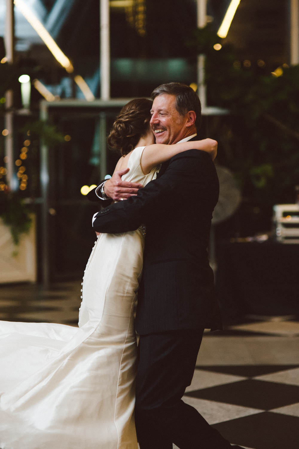 wintergarden-wedding-pittsburgh-139.jpg
