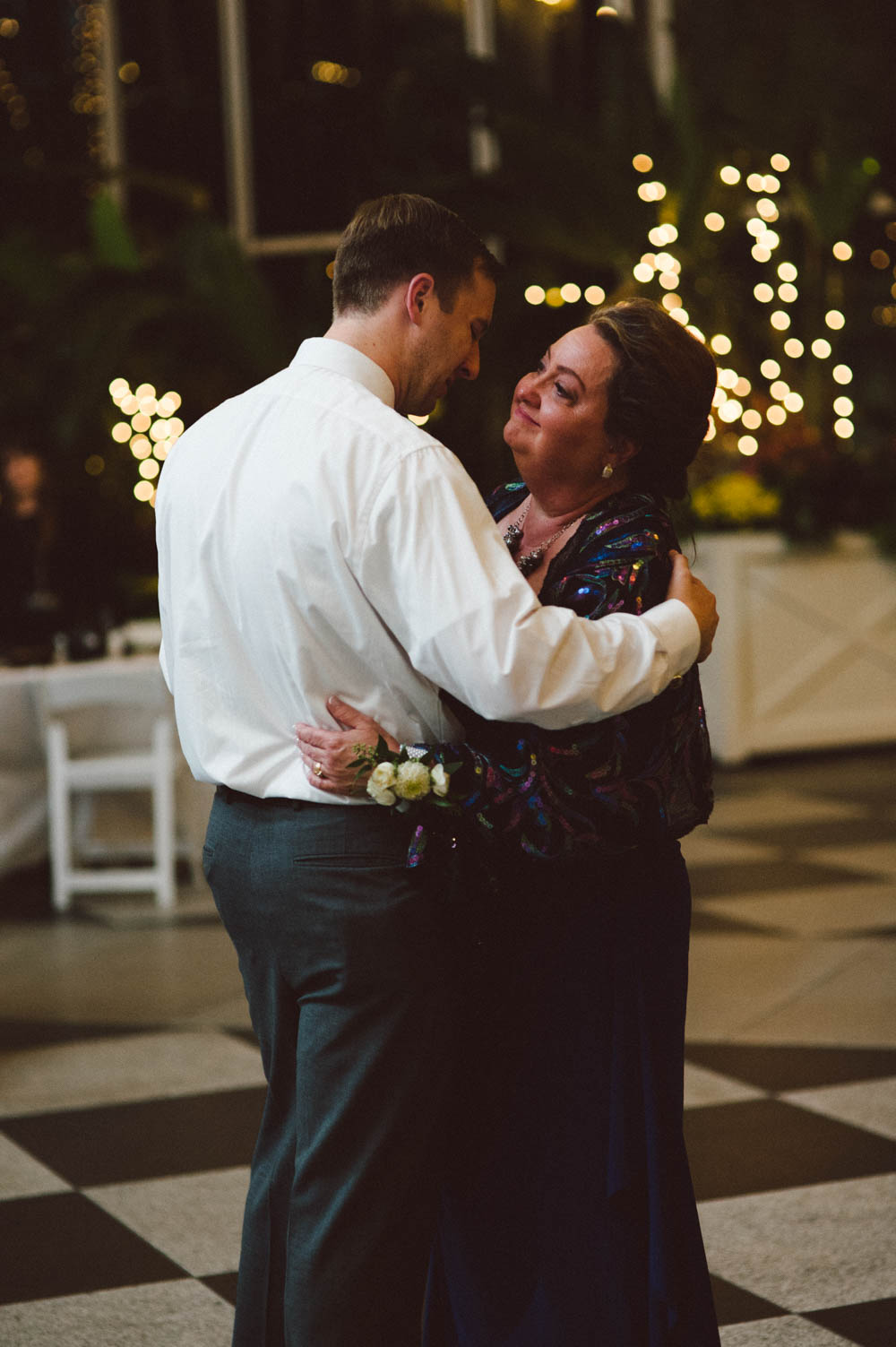 wintergarden-wedding-pittsburgh-141.jpg