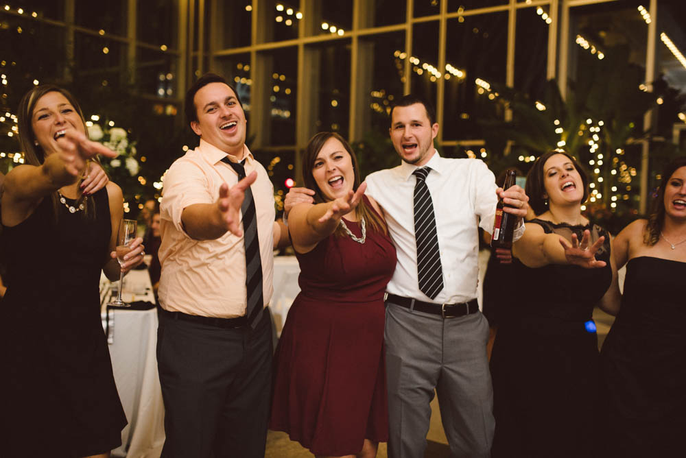 wintergarden-wedding-pittsburgh-143.jpg