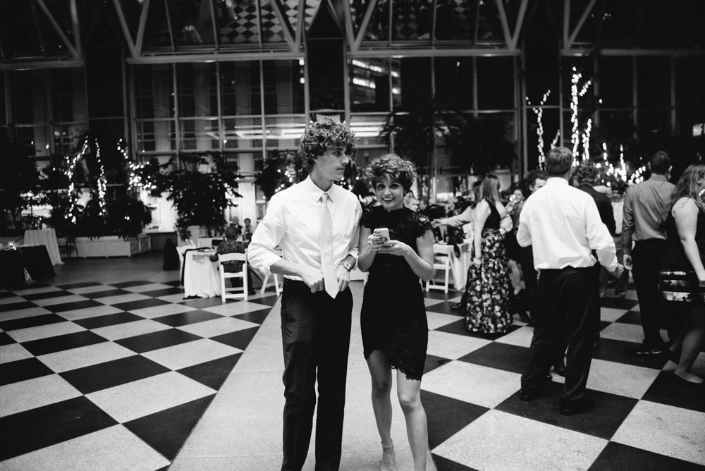 wintergarden-wedding-pittsburgh-156.jpg