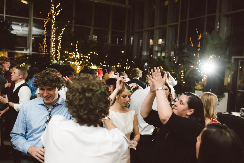 wintergarden-wedding-pittsburgh-160.jpg