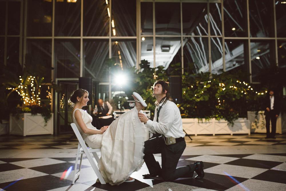wintergarden-wedding-pittsburgh-172.jpg
