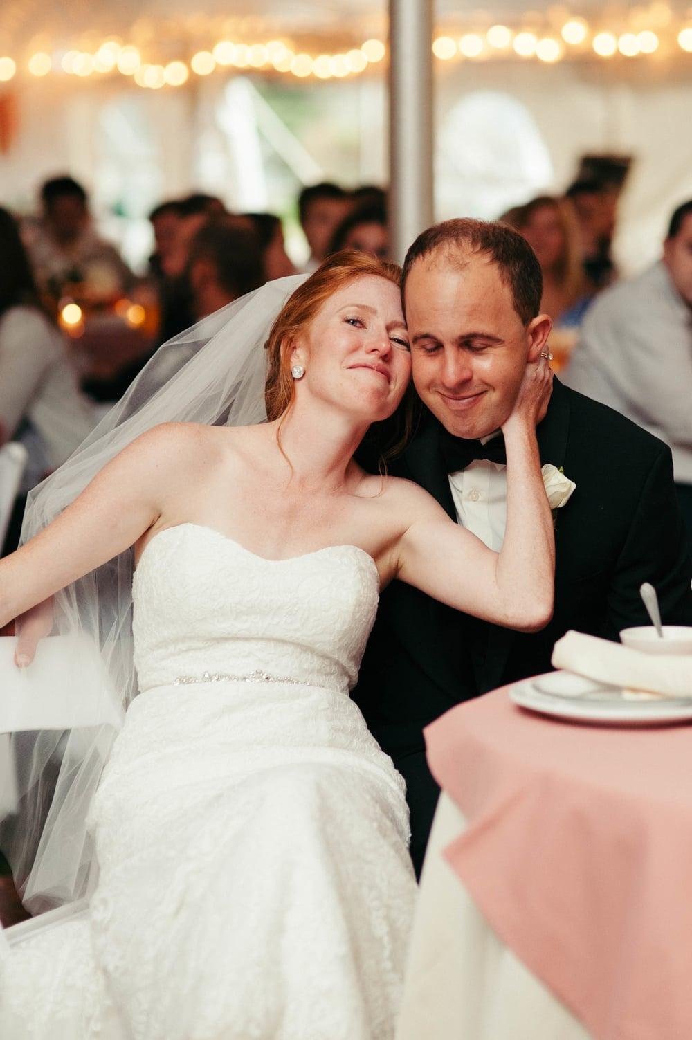 erie wedding-108.jpg