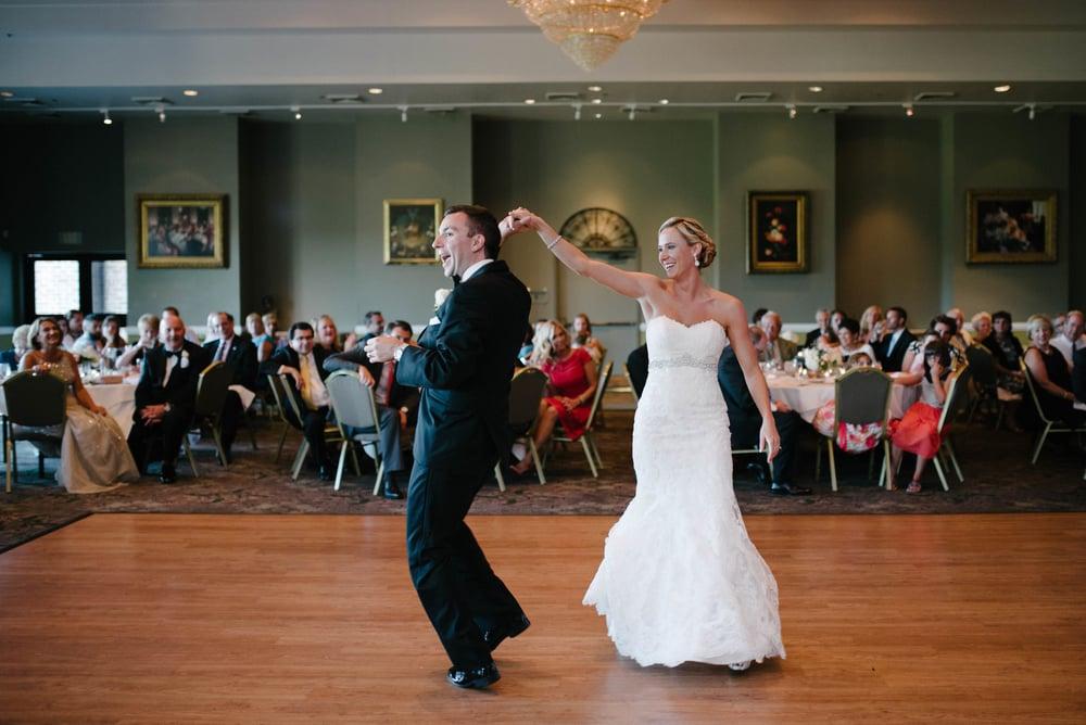 mosley-wedding-589.jpg