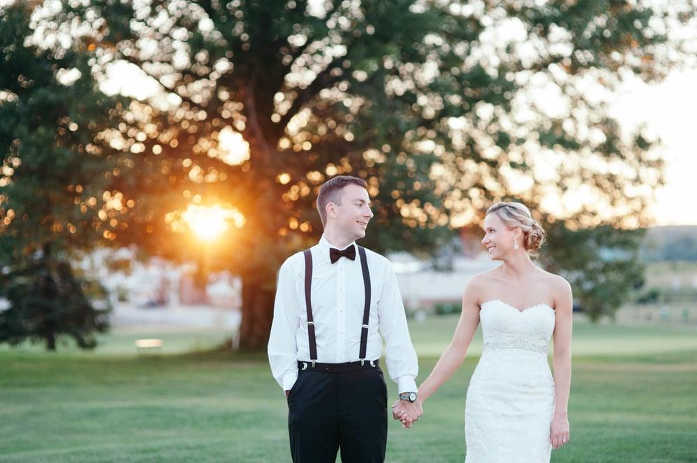 mosley-wedding-770.jpg