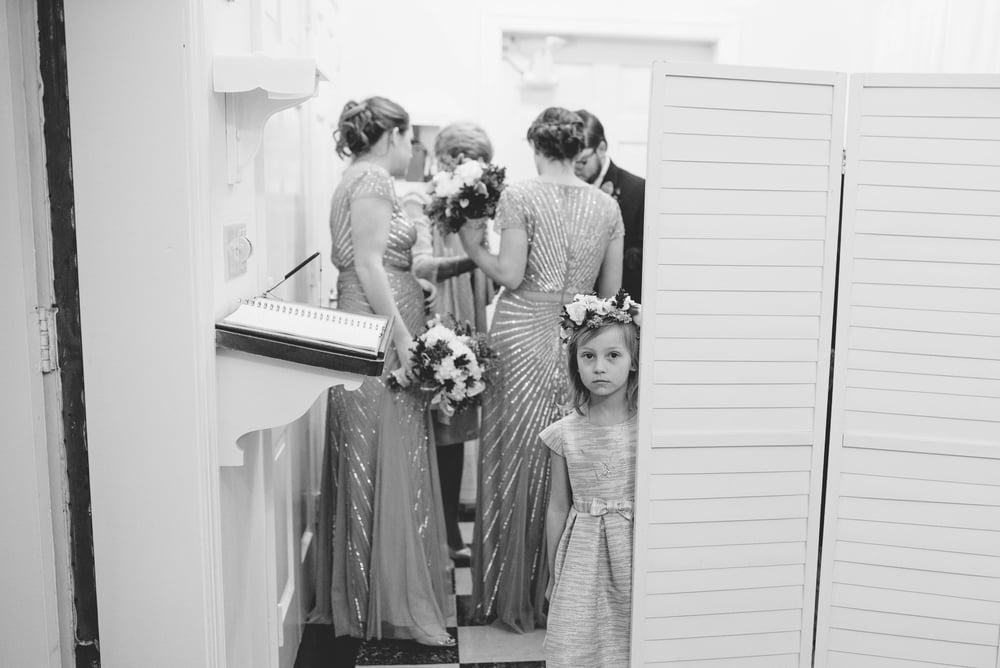 forte-wedding-2ndupload-24.jpg
