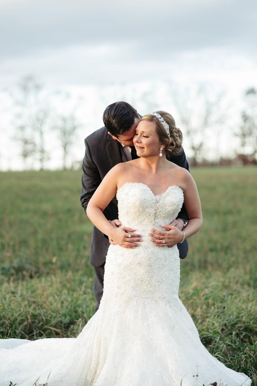 ryan-wedding-181.jpg