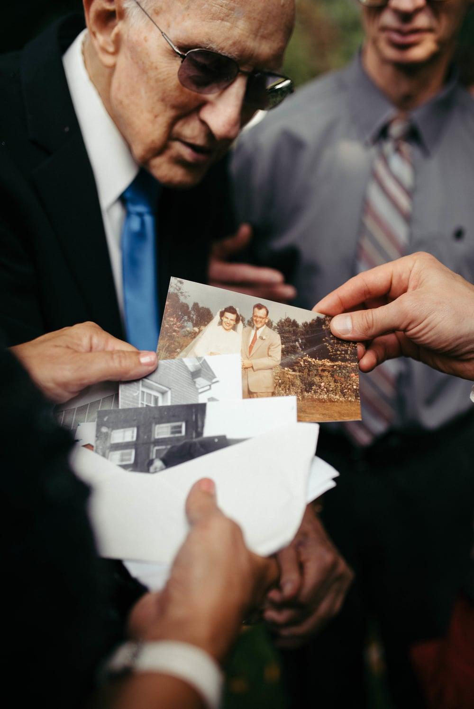 bertalan-wedding-415.jpg
