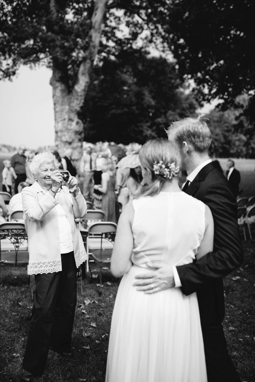 bertalan-wedding-391.jpg
