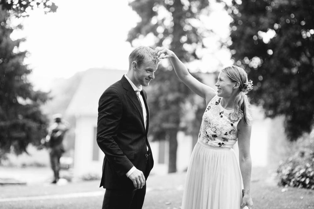 bertalan-wedding-379.jpg