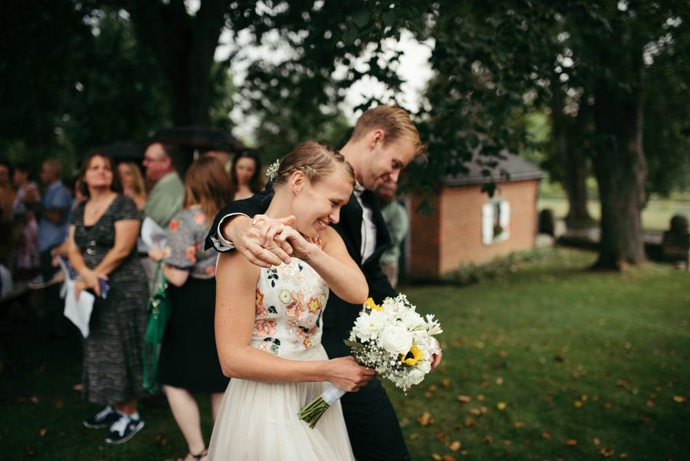 bertalan-wedding-368.jpg