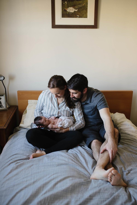 pittsburgh newborn photographer