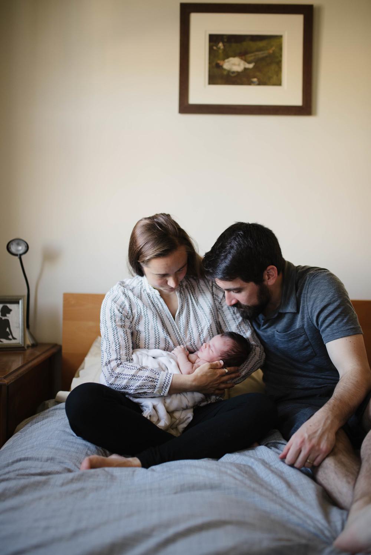 newborn photographer pittsburgh-4.jpg