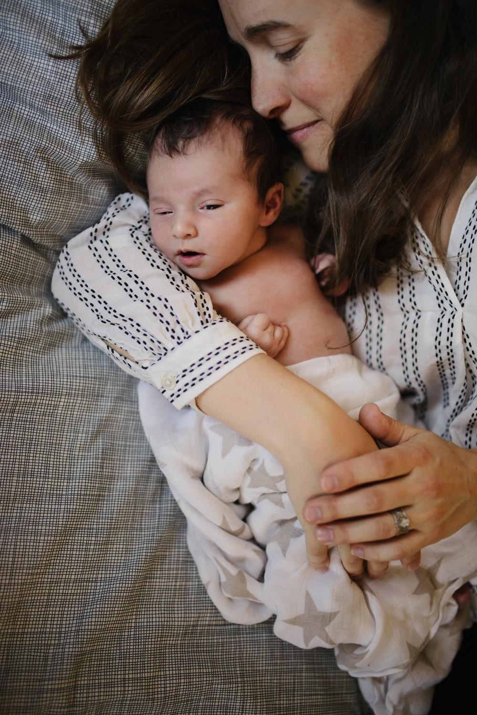 newborn photographer pittsburgh-8.jpg