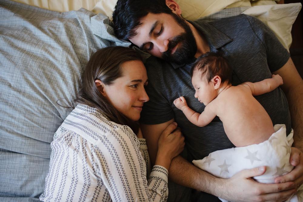 newborn photographer pittsburgh-14.jpg