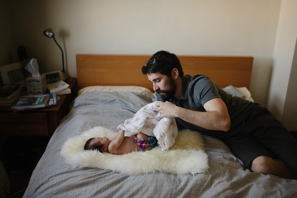 newborn photo in pittsburgh pa