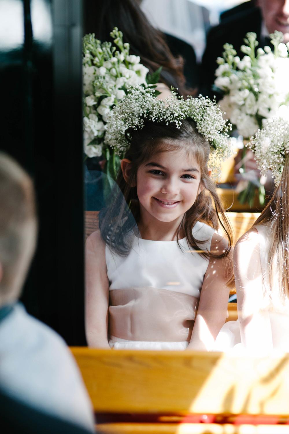 Priory pittsburgh wedding-16.jpg