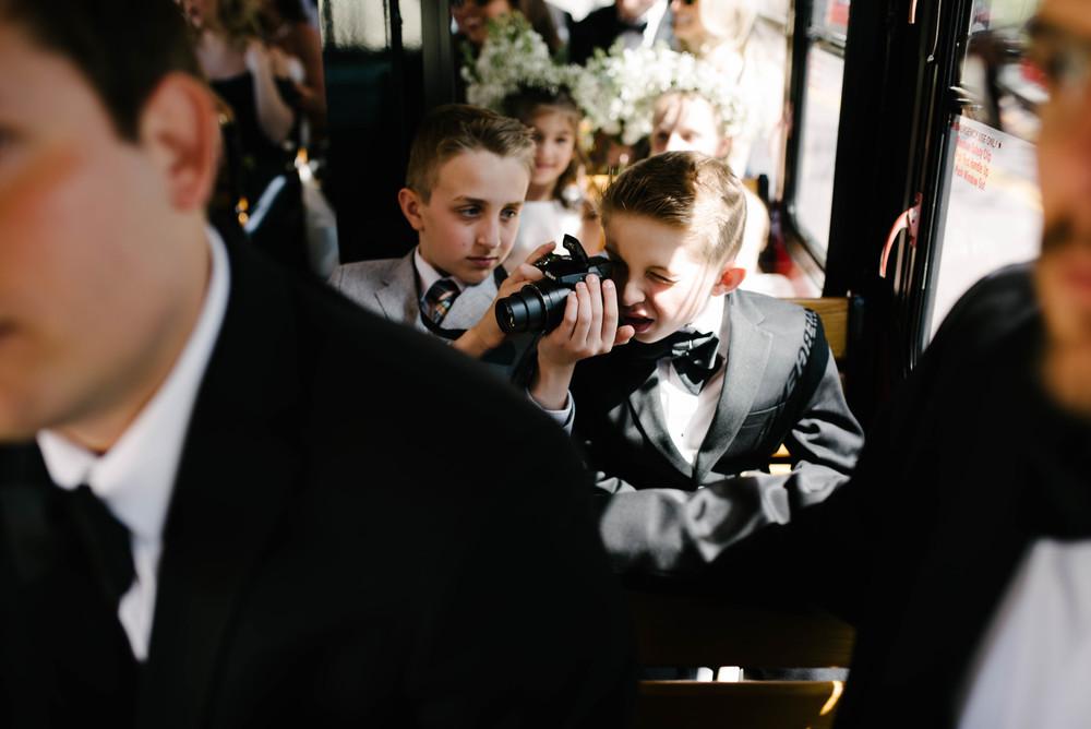 Priory pittsburgh wedding-17.jpg