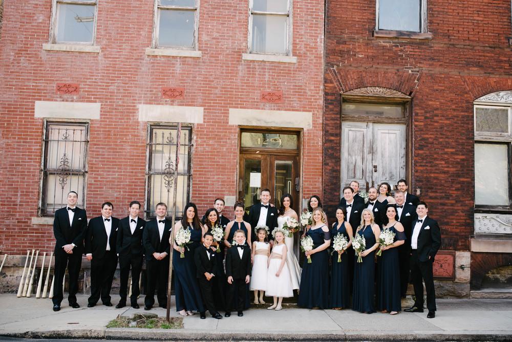 Priory pittsburgh wedding-24.jpg